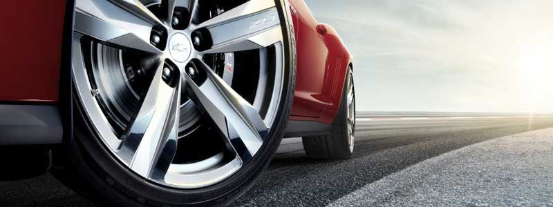 Worst Tire Brands to Avoid Purchasing – Check Before Buy