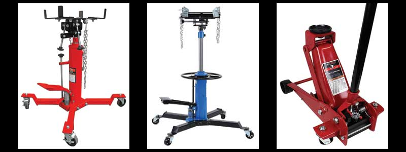 10 best transmission jack Review and Complete Guide