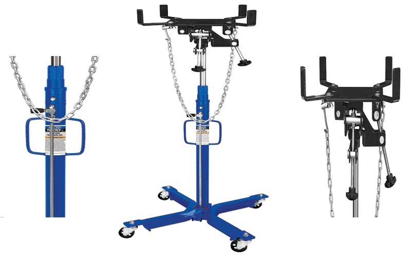 K-tool-international1/2-ton-1000-lbs-jack