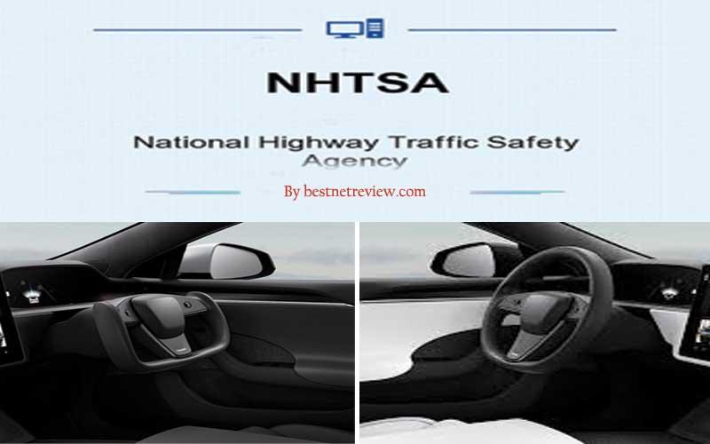 How safe is yoke steering?